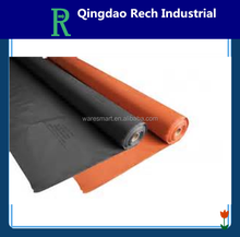 200microns construction film builders film Damp Proofing Membrane