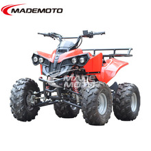 road legal quad bikes for sale atv 110cc 500cc atv buggy 50cc four wheels atv