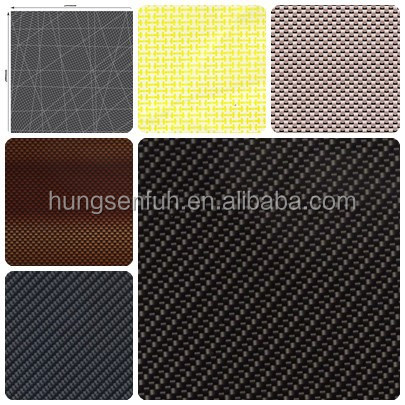Jeyco carbon vinyl best price 3d carbon fiber hydrographic film water transfer printing film