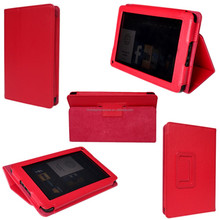 Factory Manufacturer Cheap Price Case Shockproof Tablet Cover For Amazon Kindle Fire