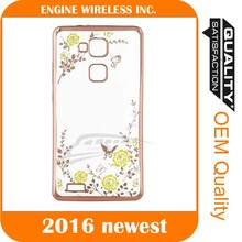 tpu case,for huawei ascend p6 case,bulk buying in china
