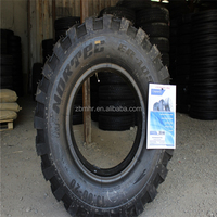 Brand MHR imports from china to pakistan 315/80R22.5 1100R20 new tyre factory in china