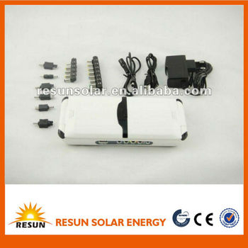 hot sale good price for high quality of solar chargers made in China