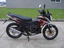 150CC RACING BIKE/CHEAP RACING BIKE/SPORT BIKE