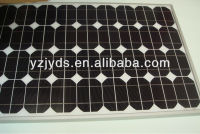 80W solar panel with lowest price