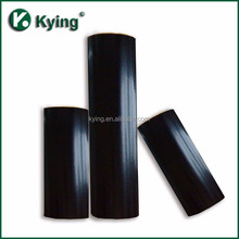 New Promotional China LED circuitry Black Polyimide Film For Voice Coil Material