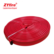 Durable pvc garden 1 inch water pipe plastic flexible hose price