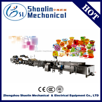 High efficient cans tunnel pasteurizer with lowest price