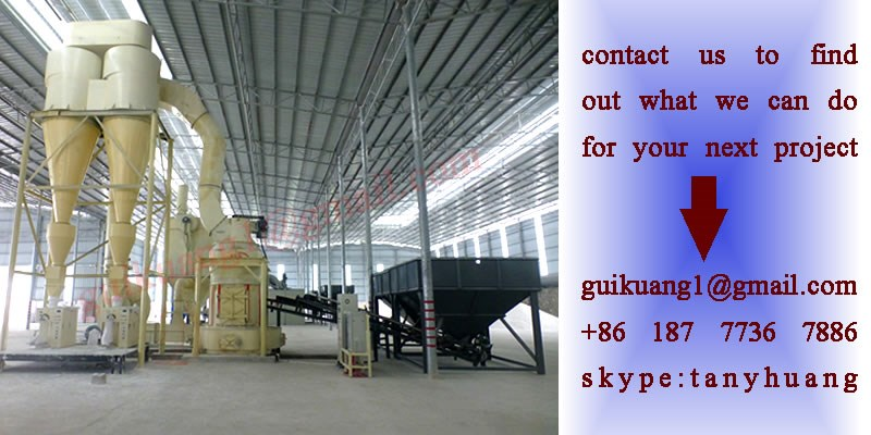 high output energy saving mineral stone quicklime vertical roller mill machine