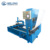 Automatic Hydraulic Metal Sheet roofing sheet crimping machine curving machine tile making machinery For house