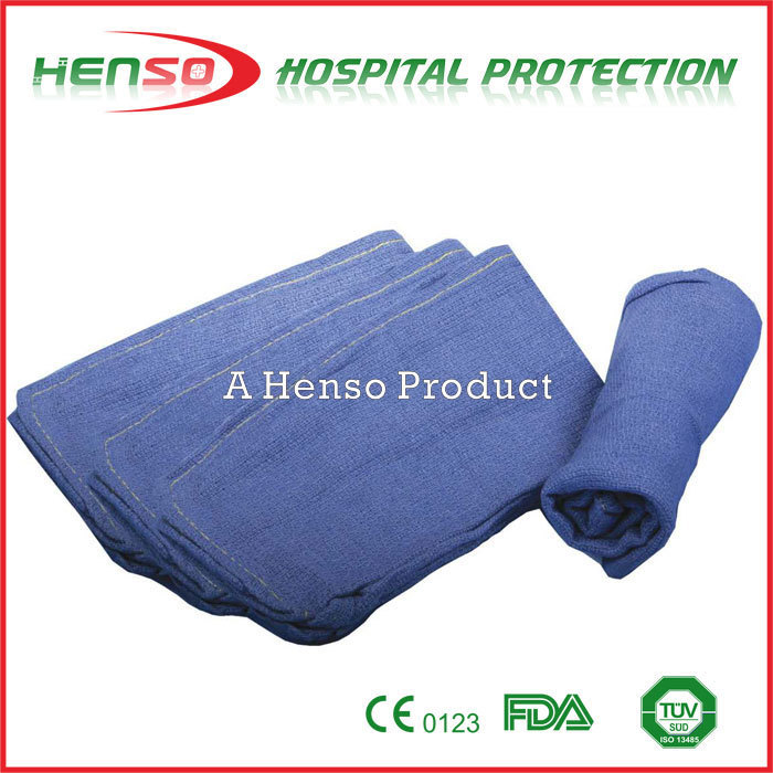 HENSO Operation Room Towels