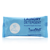 Powerful Clean And Fresh Laundry Detergent