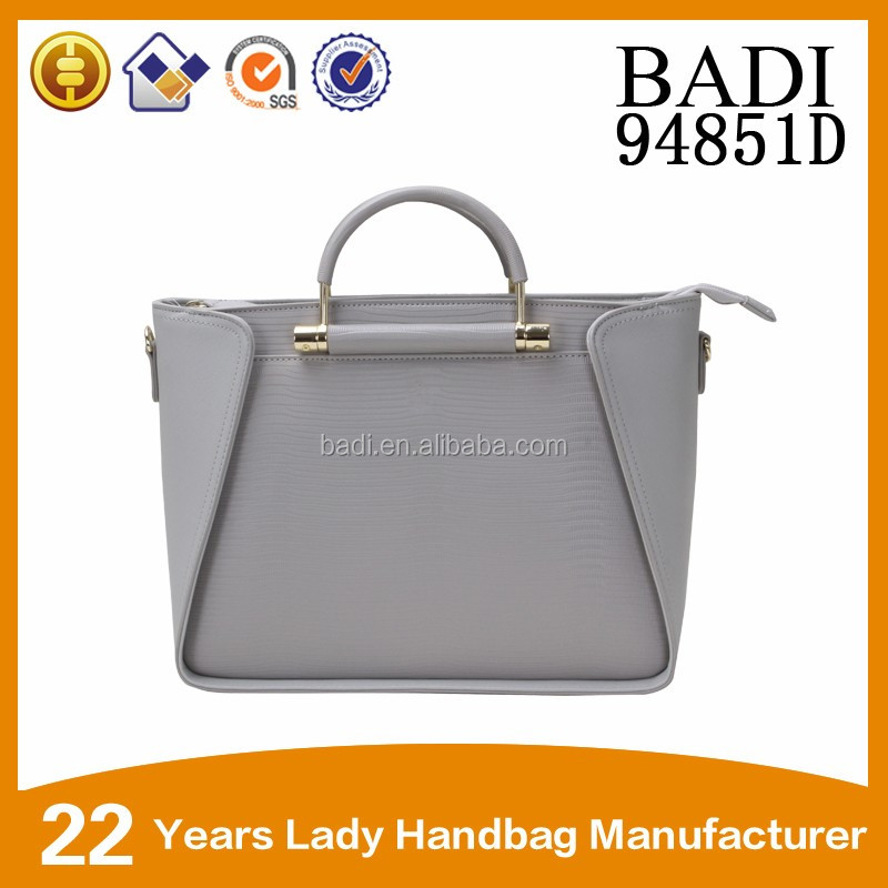 2017 new product designer hand bags handbags luxury bags women handbags