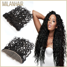Remy Hair Grade And Raw Virgin Lace Frontals With Baby Hair New Premium Alibaba Express Turkey Hair Products