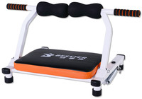 BESSTER JS-066 Wonderful Shape Smart chinese gym home fitness