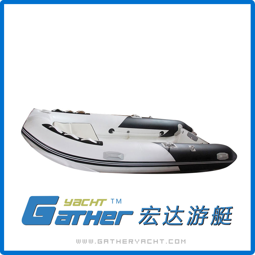 3M-RIGID-INFLATABLE-BOAT-RIB300-4.jpg
