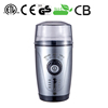 New Style High Quality Electric Large Coffee Grinder KWG-110