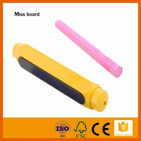 high quality strong pool chalk holder for school