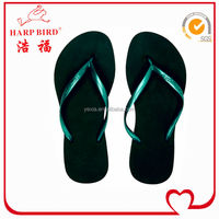 blank sublimation flip flops with havanias quality