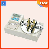 sell digital bottle shutter torque test machine(LY-P10)