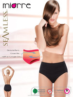 MIORRE SEAMLESS SLIP FOR WOMEN