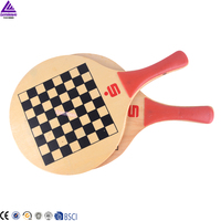 2016 Lenwave Brand Cheap Entertainment Sports