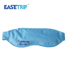 Wholesale Personalized Funny Sleep Eye Mask