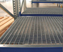 <strong>Shelf</strong> tray, wire mesh baskets, steel grille, grating, grid, supermarket, warehouse