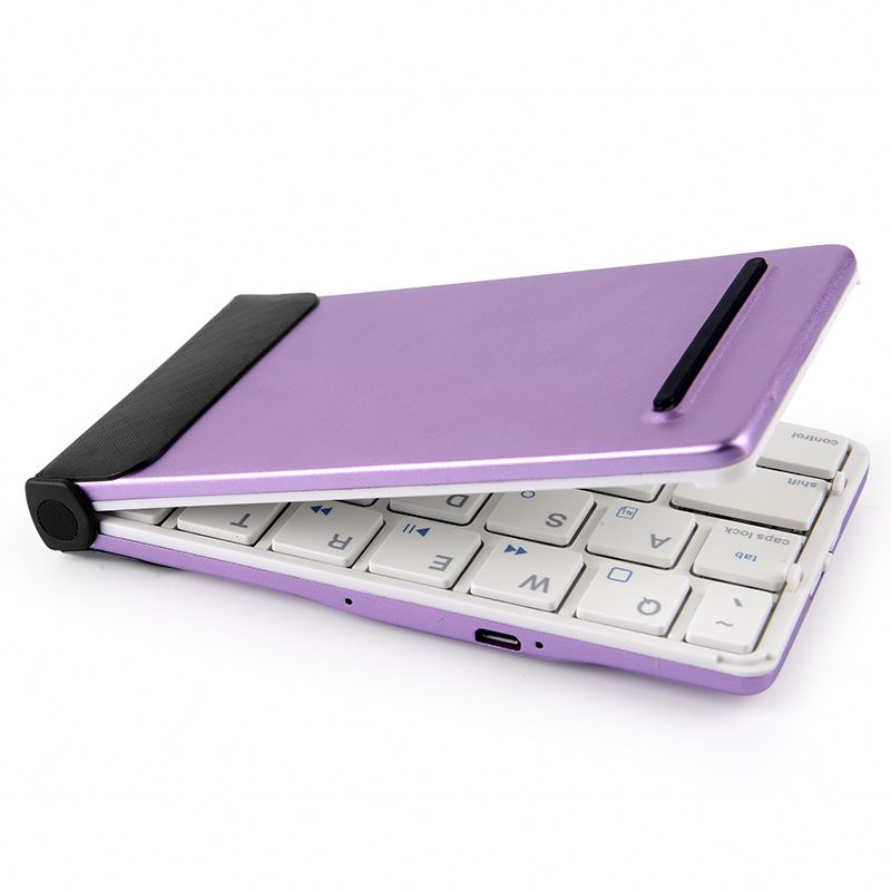 Bluetooth Keyboard For Htc, Portable Bluetooth Keyboard, Keyboard For Macbook Air A1369