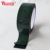 1mm double sided adhesive foam tape