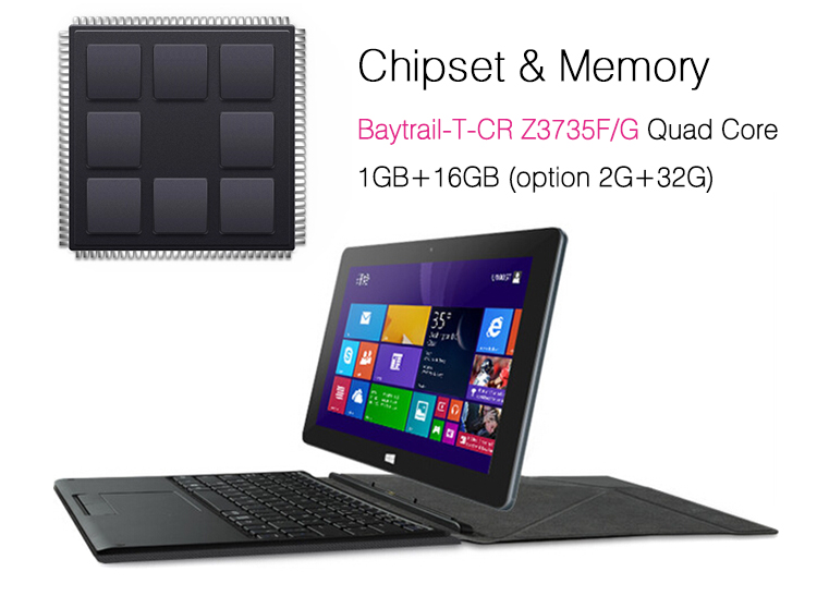 Similar Dell 11WR5108TS Dual OS android 5.1 win10 11.6inch 10.6inch keyboard touchpad