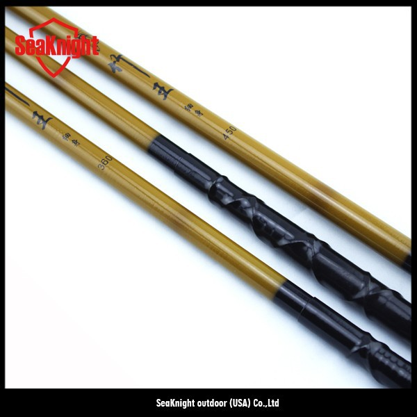 China manufacturer fishing rod blanks wholesale buy for Wholesale fishing tackle suppliers and manufacturers