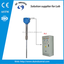 online dust particle counter sensor dust mass concentration meter
