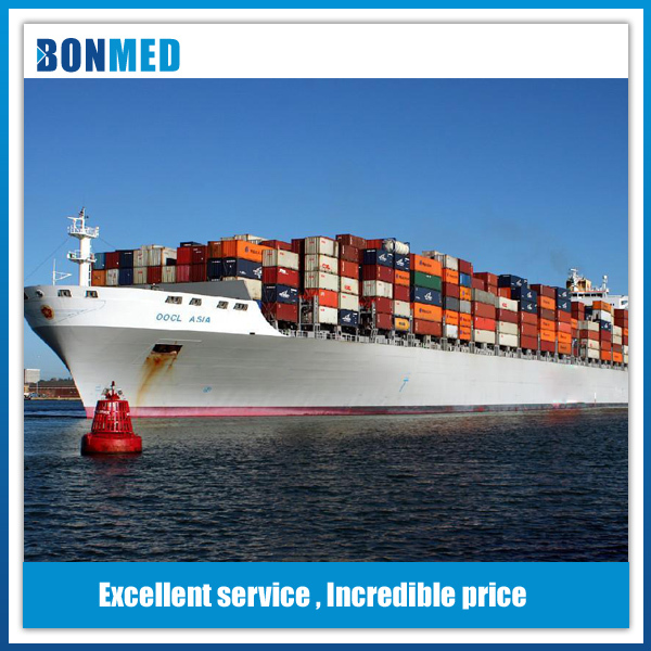 professional sea freight forwarder nanjing to beirut--- Amy --- Skype : bonmedamy