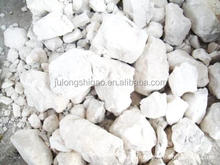 Factory price plaster of paris gypsum powder for construction purpose