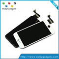 reasonable price good price for iphone 7 lcd digitizer assembly
