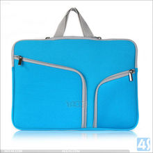 tablet bag Case for Apple Macbook Air 15