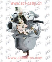 GN125 mikuni carburetor motorcycle parts