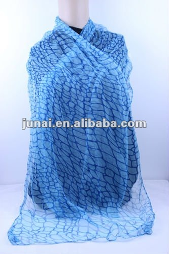 Buy silk shawls from China,neckscarf