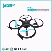 2016 Newest Radio Control camera drone professional drone with hd camera