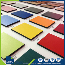 textured furniture lamination sheet colours