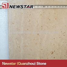 Vein Cut Travertine Floor tiles