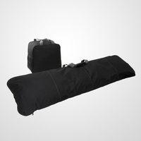 cheap snowboard goggles  snowboard bag with sleeve