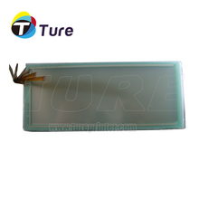 Hotsale Touch Screen For Panasonic DP2310 1810 3010 3510 4510 Copier Touch Screen Panel