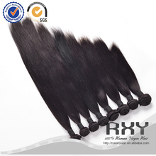 2016 chinese supplier yiwu hair black hair products wholesale