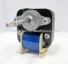 YJ48-12 kitchen exhaust fan motors