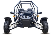 300CC BUGGY CS300-A 2016 hot product best sell