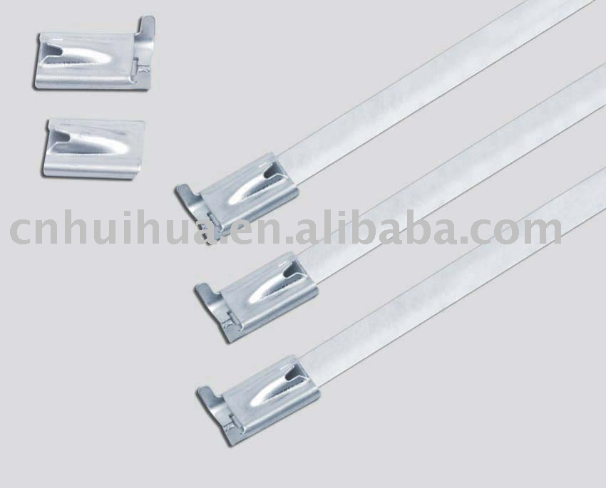 Stainless Steel Cable tie,steel cable tie,cable tie