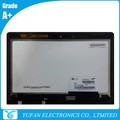 Grade A+ 13.3 inch Laptop LCD Screen 5T50H54908 For yoga 900