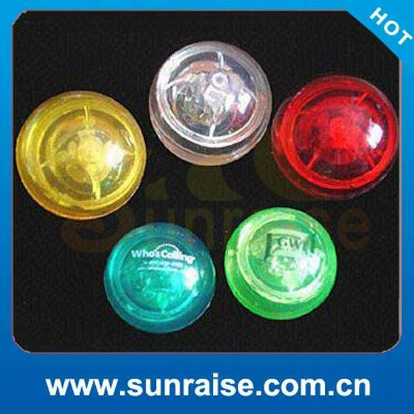 hot selling promotional popular tpr gel water bouncing ball gel stress ball